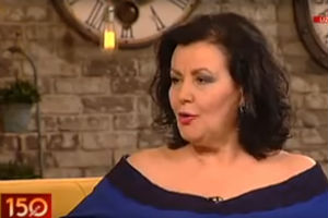 Bivši suprug Snežane Savić je tri decenije stariji od svoje sadašnje žene, a ona je glumica i to...