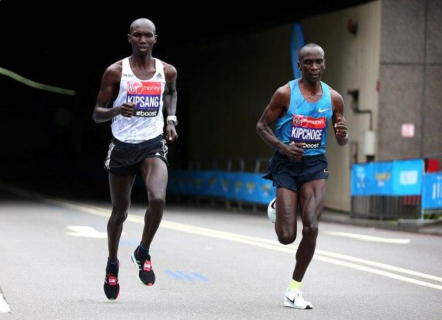 Bivši svetski rekorder suspendovan zbog dopinga