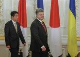 Bivši ukrajinski predsednik u bolnici zbog koronavirusa