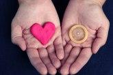 Bizarna Milkšejk kampanja o seksu i pristanku vređa inteligenciju javnosti
