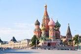 Bizarne atrakcije koje postoje samo u Rusiji: Da li ste čuli za vojni Diznilend?