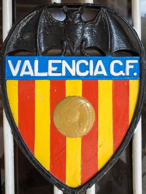 Bizarno, bivši vlasnik Valensije pokušao da kidnapuje kupca, pa zaglavio u zatvoru!