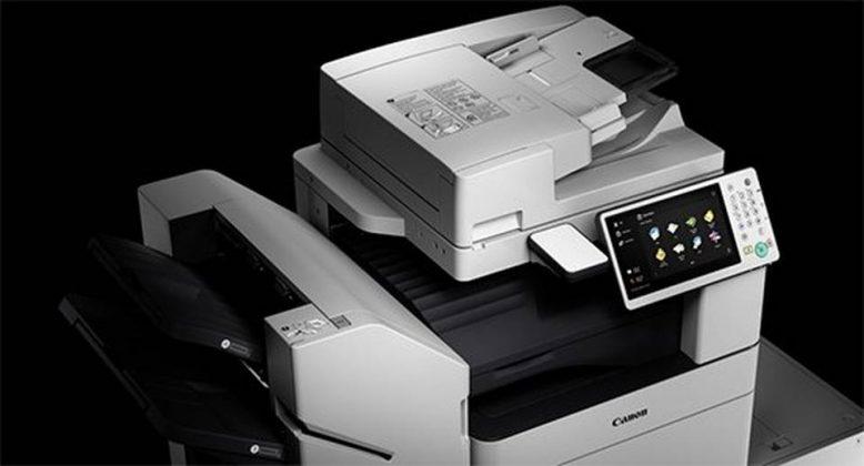 Biznis Fotokopir aparati sa prenformansama za Ditigtalizaciju dokumentacije