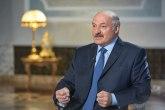Biznis je biznis  i sa Lukašenkom
