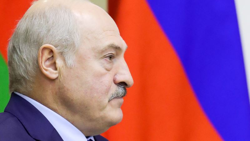 Bjelorusija: Ubjedljiva pobjeda Lukašenkovih lojalista