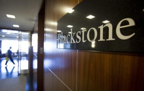 Blackstone kupio udio u BC Partnersu, vlasniku United grupe