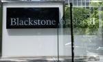 Blekstoun kupio udeo u BC Partnersu, vlasniku United Grupe