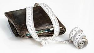 Blic: Titovi dugovi stigli na naplatu