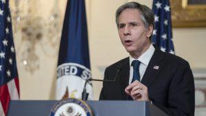 Blinken: Ako ne bude reformi, moguće povlačenje SAD iz Avganistana
