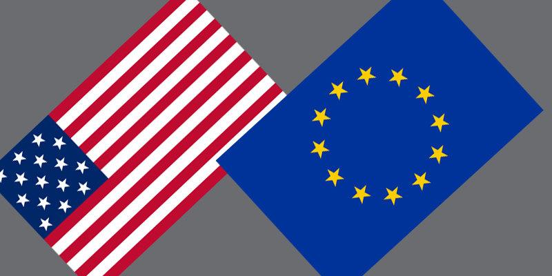 Blinken i Borelj potvrdili značaj partnerstva SAD I EU