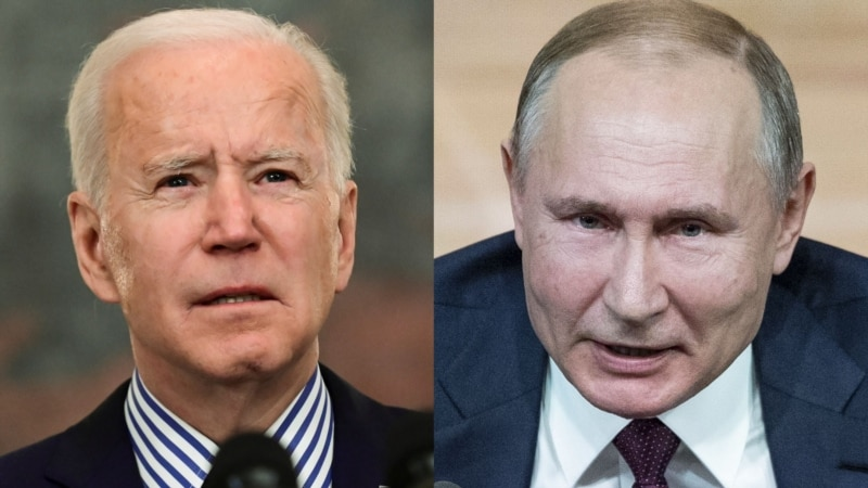 Blinken i Lavrov se sastaju sledeće sedmice