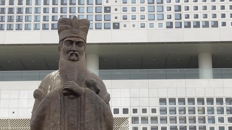 Bliske veze srpskih i kineskih državnih univerziteta