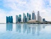 Blistava zvezda Azije pogođena najtežom recesijom u istoriji