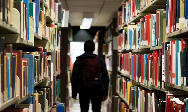 Blizu 4000 besplatnih kurseva za studente iz Srbije