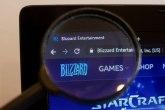 Blizzard gubi milione igrača, međutim zarada raste