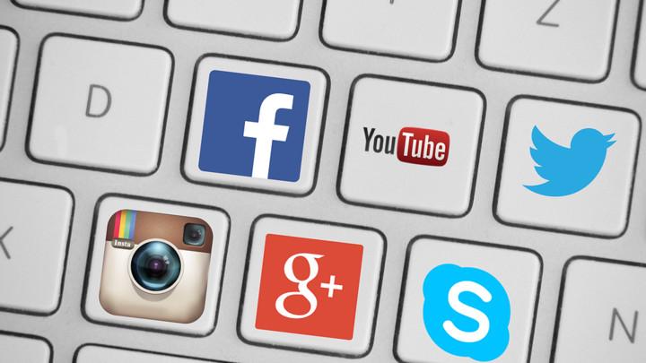 Blokada društvenih mreža u Indoneziji zbog lažnih vesti
