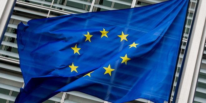 Blumberg: EU rizikuje mnogo ako nastavi da odbija proširenje
