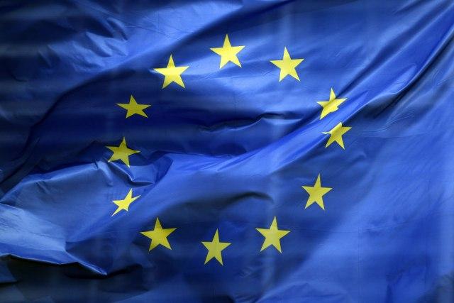 Blumberg: EU rizikuje