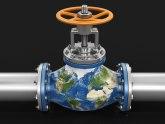 Blumberg: Svet na rubu velikog gasnog rata