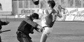Boban u smehu o Maksimiru: Psovao sam, udario i ne kajem se – nije to protiv Srba