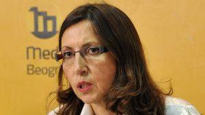Bobić: Potreban nam je interdisciplinarni evropski master program u oblasti studija migracije