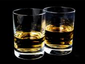 Boca viskija od skoro dva miliona dolara našla kupca