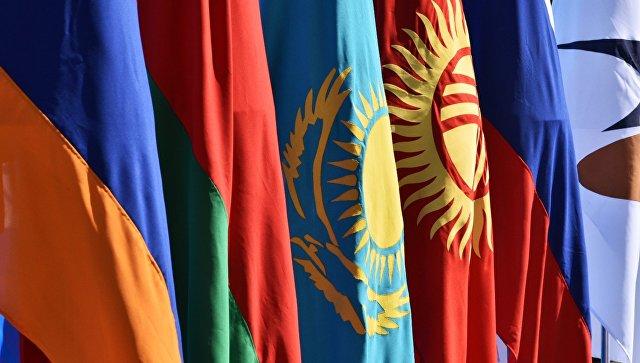 Bocan-Harčenko: Potpisivanje Sporazuma o zoni slobodne trgovine između Srbije i EEU se očekuje 25. oktobra