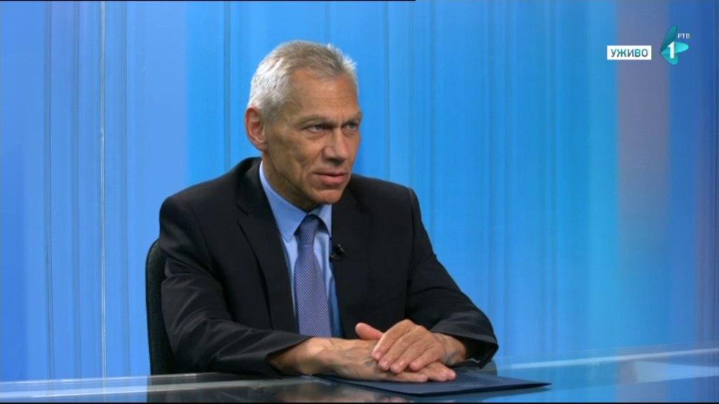 Bocan-Harčenko za RTV: Saradnja Rusije i Srbije na izuzetnom nivou, nastavak podrške u dijalogu Beograda i Prištine