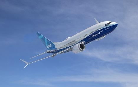 Boeing u siječnju privremeno obustavlja proizvodnju 737 MAX-ova