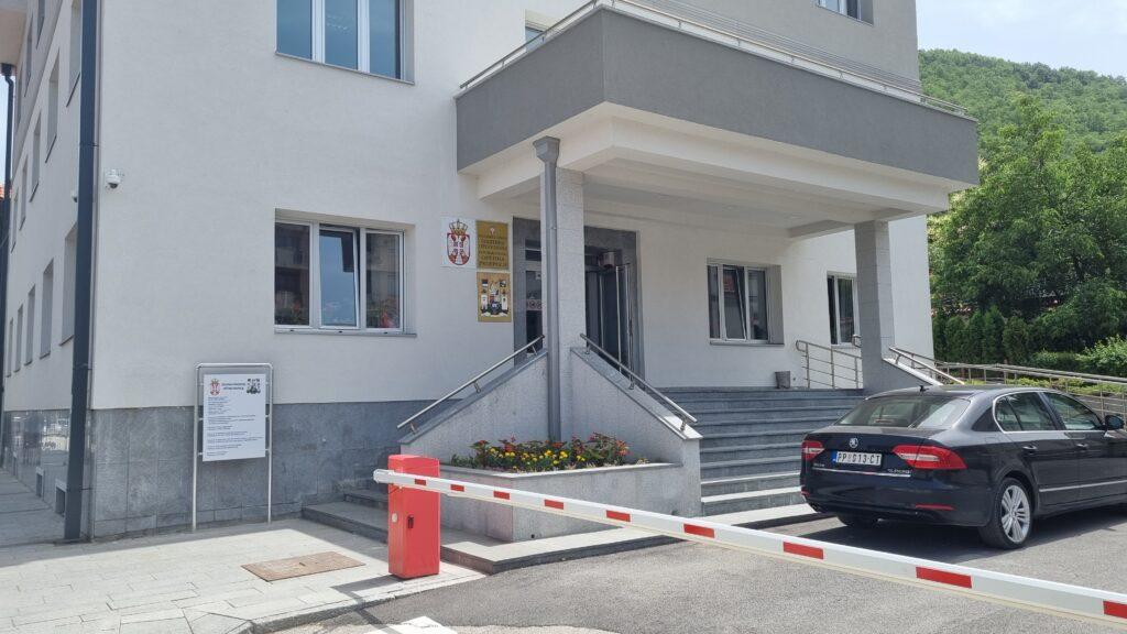 Bogat program za Dan opštine Prijepolje