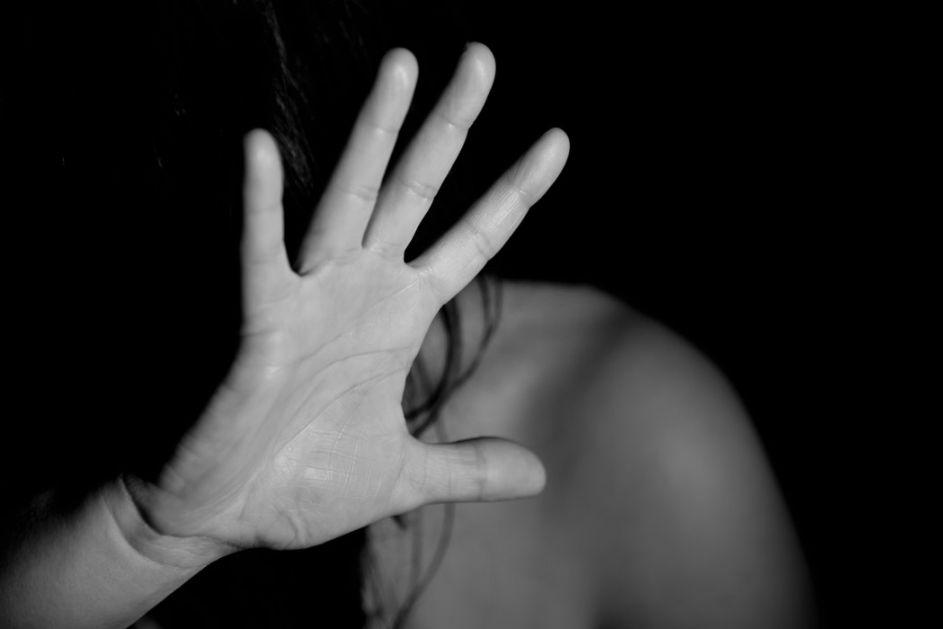 Bogatić: Uhapšen zbog sumnje da je obljubio devojčicu