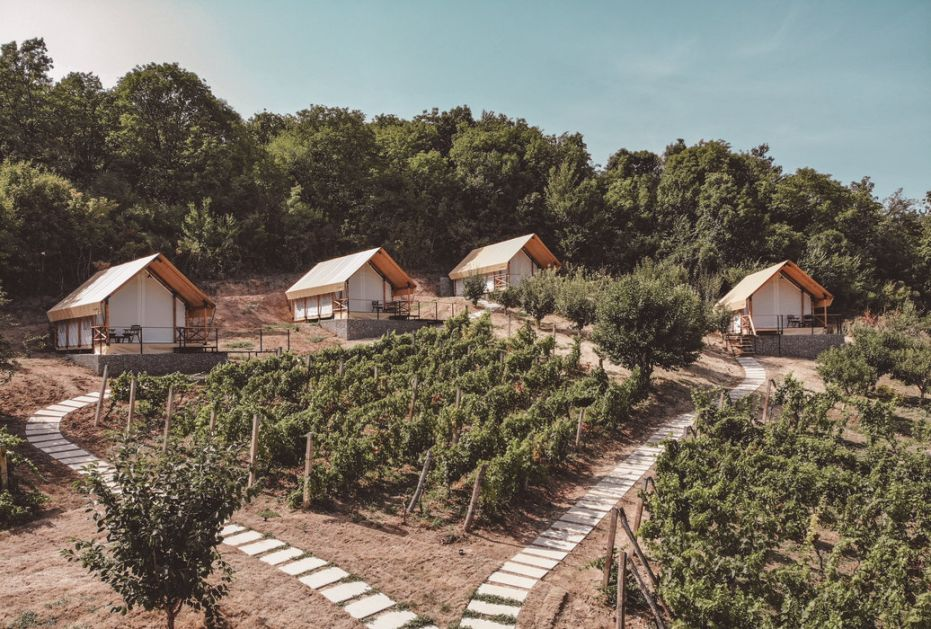 Bogatija turistička ponuda Sremskih Karlovaca