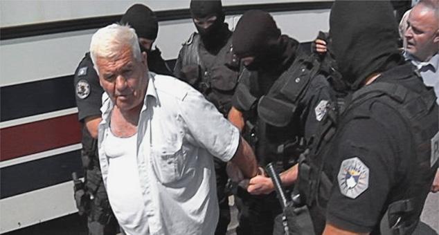 Bogdan Mitrović oslobođen slabošću Suda i snagom pravne argumentacije