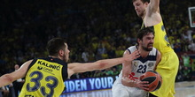 Bogdanović, Kalinić i Obradović u finalu Evrolige!