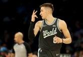 Bogdanović drugi najplaćeniji Srbin u istoriji NBA