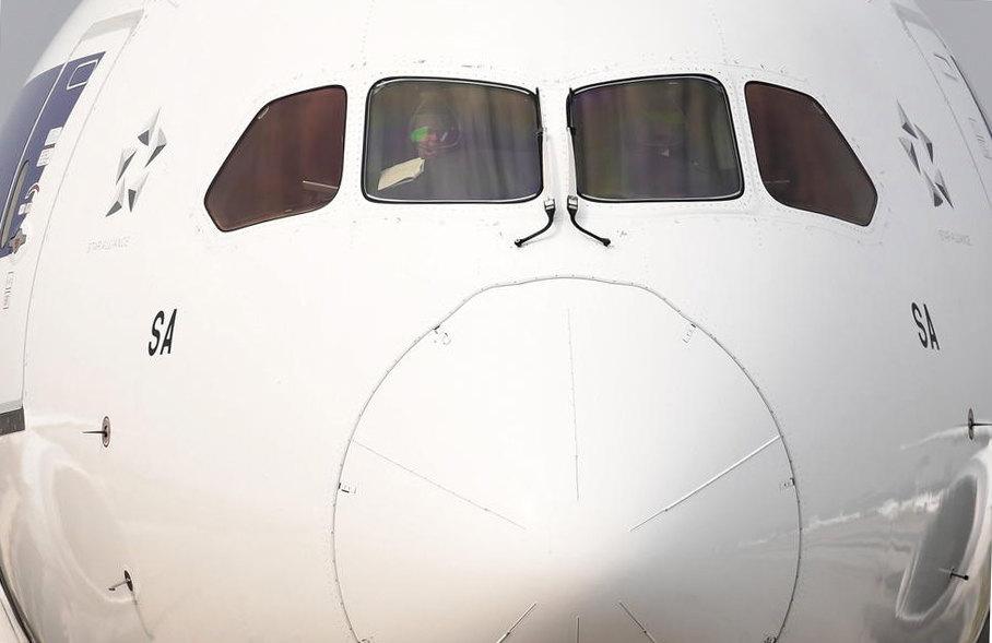 Boing prekida proizvodnju modela 747