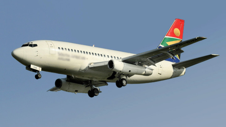 Boing smanjuje proizvodnju modela 737