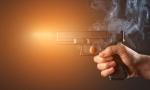 Bojan (24) pucao sebi u glavu u dvorištu trudne devojke: Ljubavna drama kod Laktaša