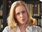 Bojana Maljević o Miki Aleksiću: Važno je da se sazna istina