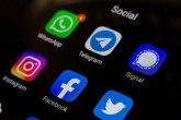 Bojkot u Engleskoj – tri dana bez društvenih mreža