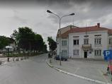 Bojnička i bugarska opština parama EU unapređuju infrastrukturu