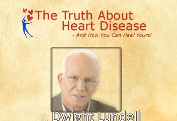 Bolest srca: Sve što znate je laž! Njegova izjava izazvala haos! (VIDEO)