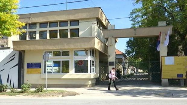 Bolji smeštaj i novi programi obuke za osuđenice u Požarevcu