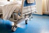 Bolji uslovi lečenja za obolele od retkih bolesti