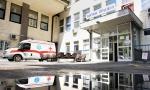 Bolnica u Zemunu postaje kovid: Sprema se i Banjica, ceo KCS postaje Urgentni, VMA prima civile