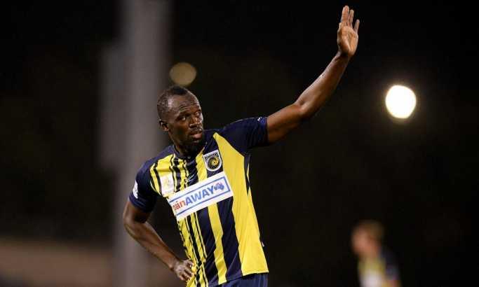 Bolt bira ponude, ne želi na Maltu