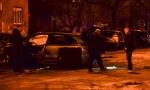 Bomba kao upozorenje Snajperu? Nastavljena istraga o eksploziji džipa Slobodana Milutinovića