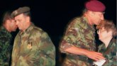 Bombardovanje 1999: Dve decenije od završetka NATO kampanje