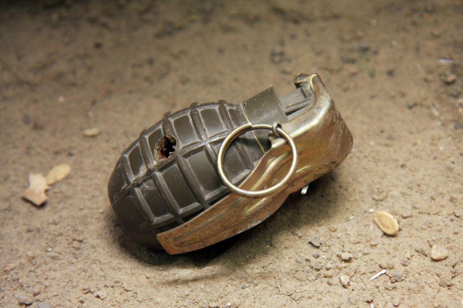 Bombaški napad na kuću u Bijeljini