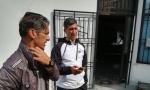Bombom na producentsku kuću, vlasnici veruju da su greškom bili žrtve (FOTO)